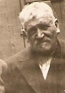 Arriere grand pere dubois